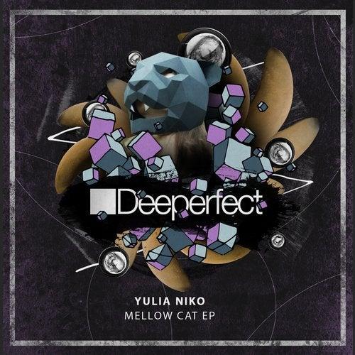 Mellow Cat