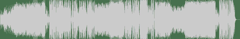 Busta Rhymes, B.o.B, Neon Hitch, Cash Cash - Devil (feat. Busta Rhymes, B.o.B & Neon Hitch) (Original Mix) [Big Beat Records] Waveform