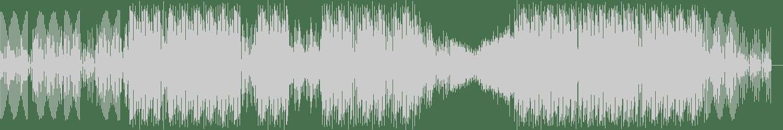 Hauswerks, Josh Butler - The Horn (Original Mix) [Material] Waveform