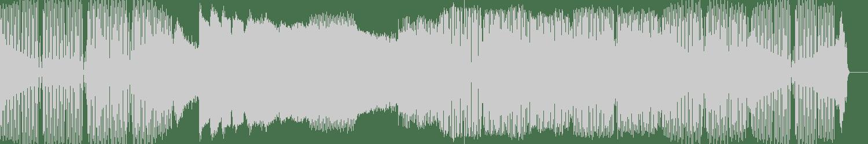 DyE, J-Trick, Deorro - Can You Hear Me feat. Dye (Original Mix) [Club Cartel Records] Waveform