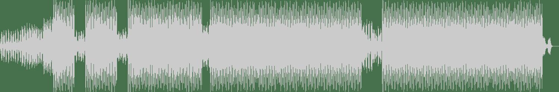 Scobi - Electricity (Original Mix) [Gibbon Records] Waveform