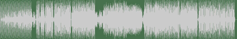 Enzo Gomes, N.E.O.N - If It's True (Original Mix) [Prison Entertainment] Waveform