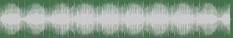 John Tejada, Arian Leviste - M Track 6 (Original Mix) [Palette Recordings] Waveform