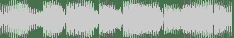 Roberto Mozza, Erotex - Bon C'est Vivant (Original Mix) [Tech You Very Much!] Waveform