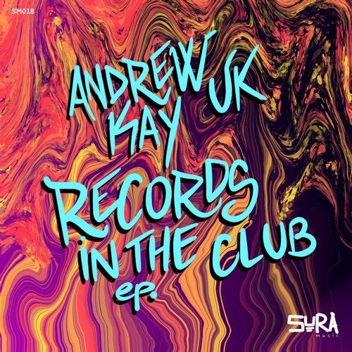 Records In The Club