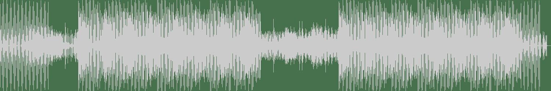 After Faith - Loose Control (Original Mix) [Pogo House Records] Waveform