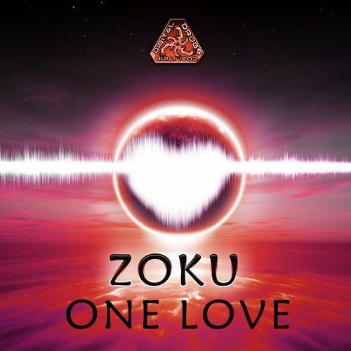 One Love feat. Jenni French               Original Mix