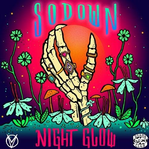 Night Glow EP