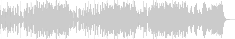 Kidburn - This Could Be Love (Original Mix) [Kiez Beats] Waveform