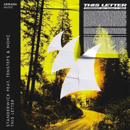 This Letter feat. Tensteps feat. NOHC