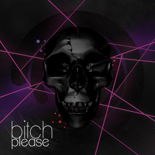 110 BPM: Tracks on Beatport