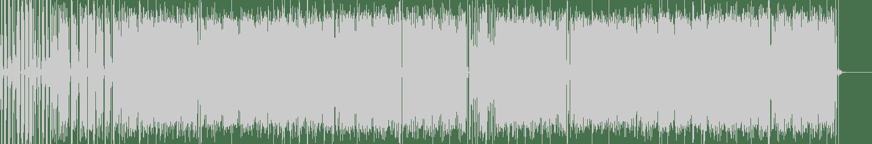 Frost, Hedlok - Secret Weapon (feat. Frost) (Original Mix) [EDM Records] Waveform