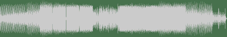 Enigma - Lover (Lucy Fur Remix) [Riot! Recordings] Waveform