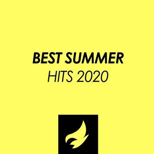 Best Summer Hits 2020