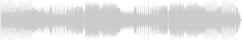 Aurel Plesca - Do You Fuck Off (Original Mix) [Global Dance Records] Waveform