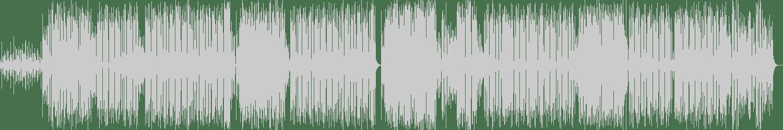The Gentlemen Callers of Los Angeles - God Almighty Is Gonna Cut You Down (Original Mix) [Green Queen Music] Waveform