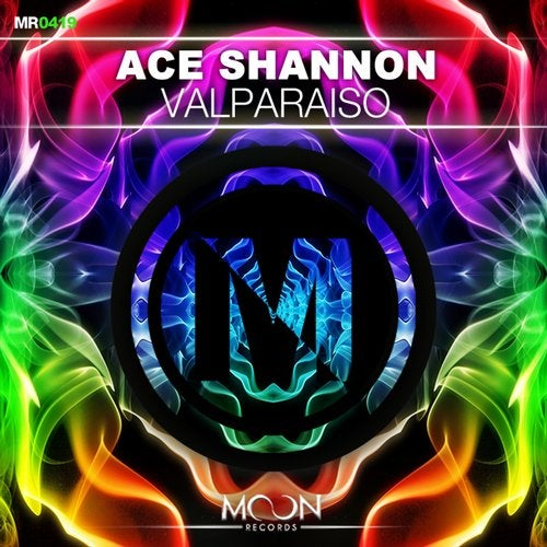 Ace Shannon - Valparaiso (Original Mix)
