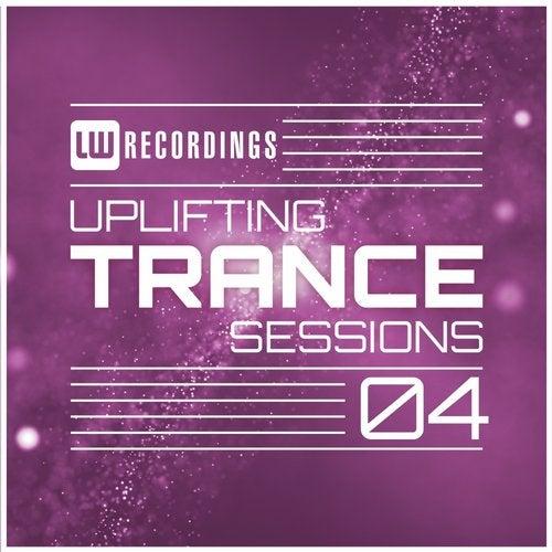 Uplifting Trance Sessions, Vol. 04