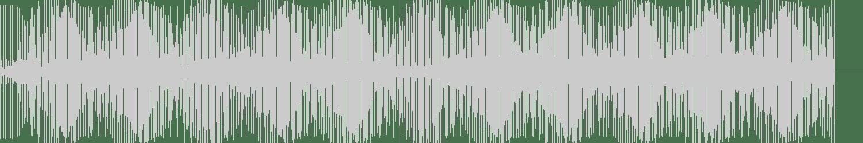 Viktor Udvari - Egyhazi Valuta (Original Mix) [Eye Deep Leez Recordings] Waveform