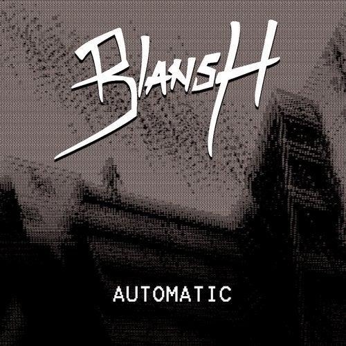 Blansh Releases on Beatport