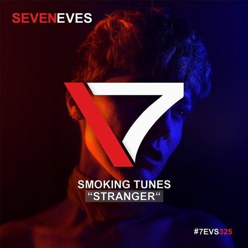 Smoking Tunes - Stranger Image