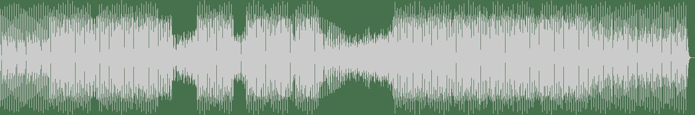 Shaf Huse - Reign Of Tech (Original Mix) [Mother Recordings] Waveform