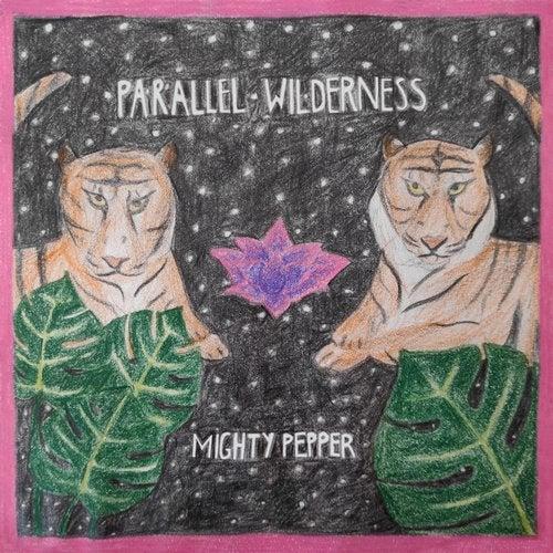 Parallel Wilderness