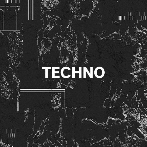 Opening Tracks: Techno by Beatport: Tracks on Beatport