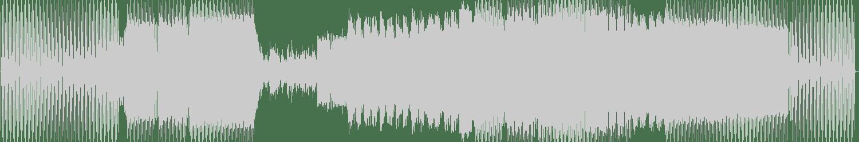 Kyau & Albert - Memory Lane (Original Mix) [Anjunabeats] Waveform