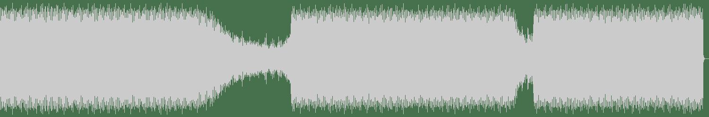 Jen Series - Dancing On Shower (Keikari Remix) [Shaping Music] Waveform