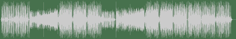 Peetufo - Grumpy (Original Mix) [Beat By Brain] Waveform