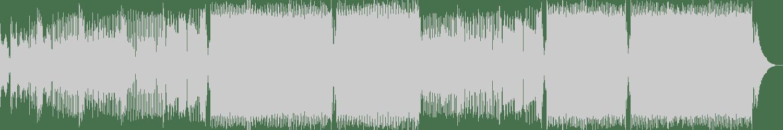 Donny, Dub Elements - The Evil (Original Mix) [PRSPCT Recordings] Waveform