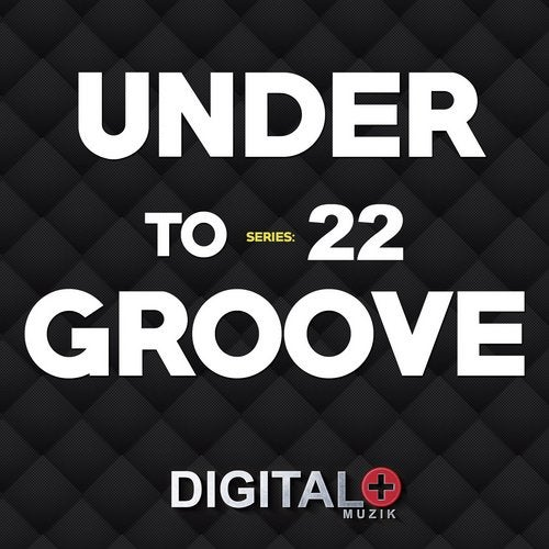 Under To Groove