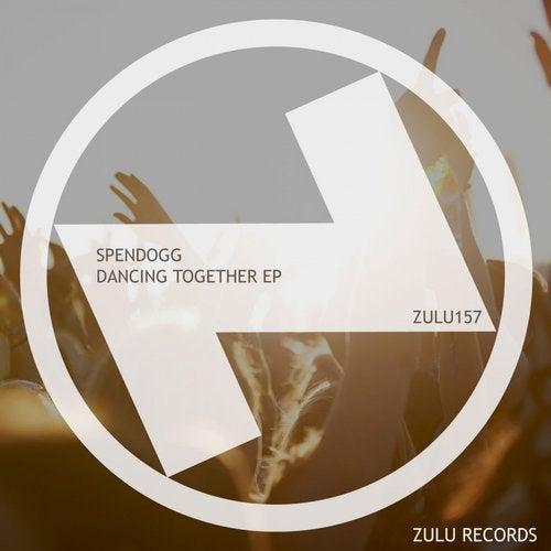 Spendogg EP
