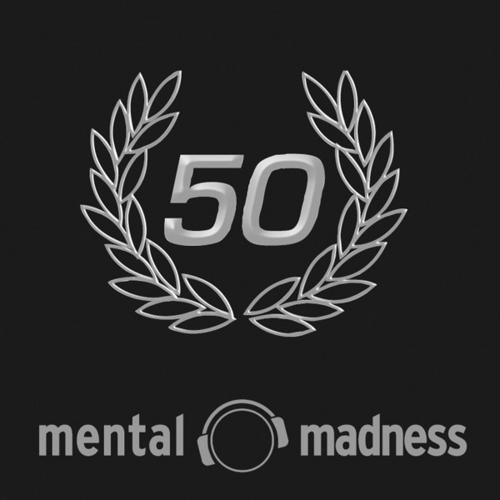 Various Artists - Number 50