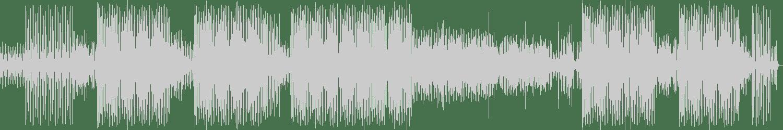 Felipe Cobos - From My Studio (Original Mix) [Datagroove Music] Waveform