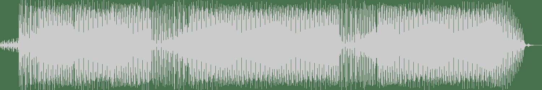 Jakepool - Traffic (Original Mix) [Sports Audio Tools] Waveform
