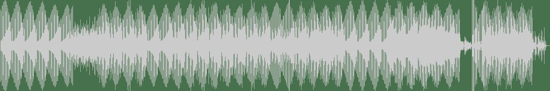 Cybersonik - Technarchy (Original Mix) [Plus 8 Records] Waveform