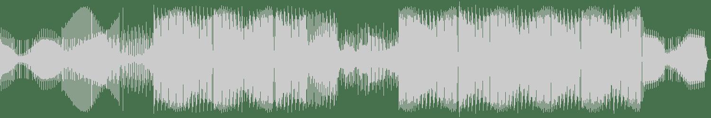 Craftermath - Delectation (Original Mix) [Night Beat Records] Waveform