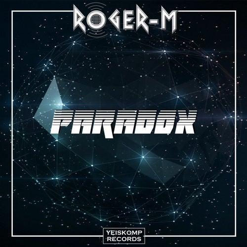 Roger-M - PARADOX