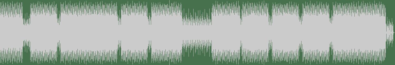 ArchivOne - XIX (Original Mix) [MM.Rec] Waveform