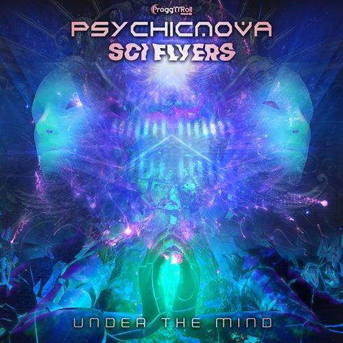 Under The Mind