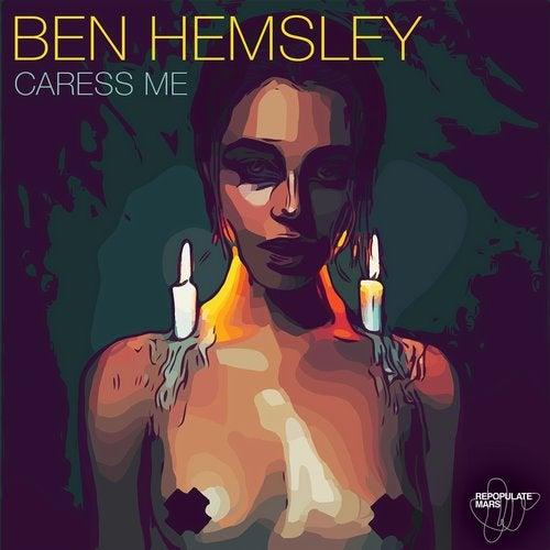 Caress Me