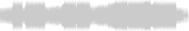 Gianluca Rattalino, Aris Von - Destroyed (Original Mix) [Mazzinga Records] Waveform