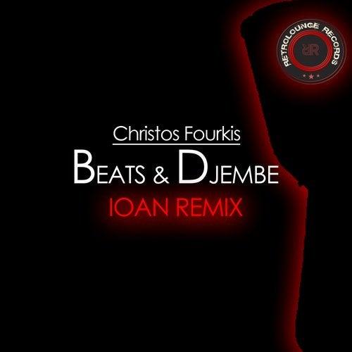 Beats & Djembe
