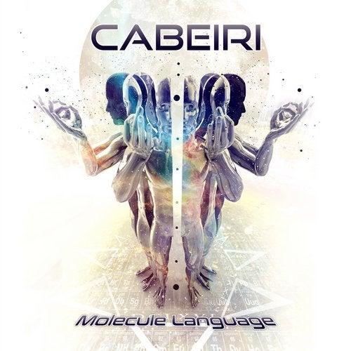 Molecule Language