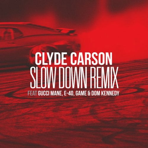 Show Me (Remix) by Chris Brown, Trey Songz, Juicy J, Kid Ink