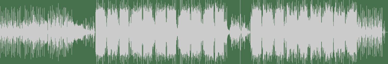 The Harmonist - Gangster's Boogie (Original Mix) [Kos.Mos.Music] Waveform