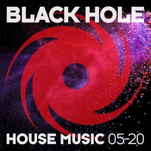 Black Hole House Music 05-20