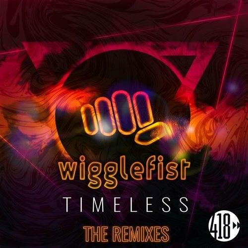 Timeless (The Remixes)